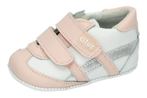 ROSA DE 2006 ZAPATO BEBE color cYPwq7TO7I