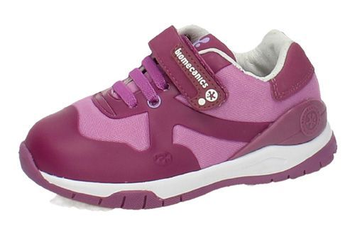 171182 TENIS BIOMECANICS color MALVA