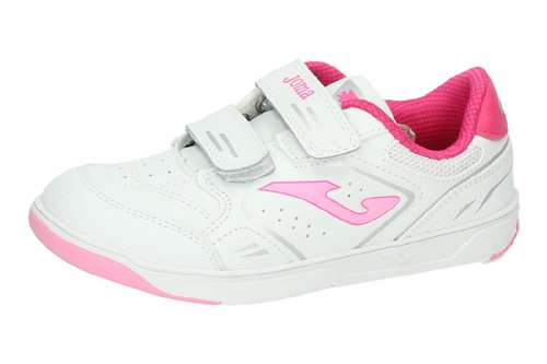 W.OTTOW-913 ZAPATILLA JOMA ROSA color BLANCO