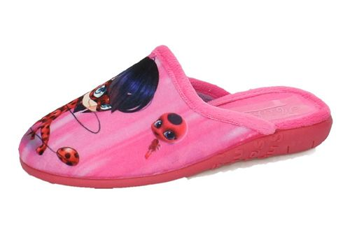 14513 CHINELAS LADY BUG