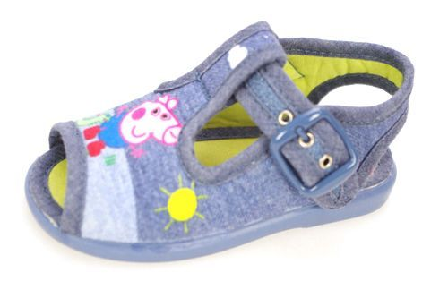 1053 LONA MADE IN SPAIN color AZUL