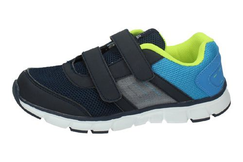 10232 ZAPATILLAS RUNNING