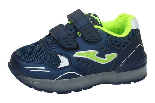 12413 JOMA LUCES AZULES