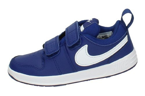 AR4161 400 NIKE PICO 5 PSV color ROYAL