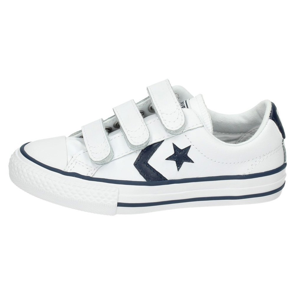 646140C STAR PLAYER 3V OX color BLANCO