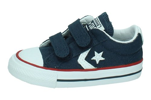 715467 CONVERSE STAR PLAYER color MARINO