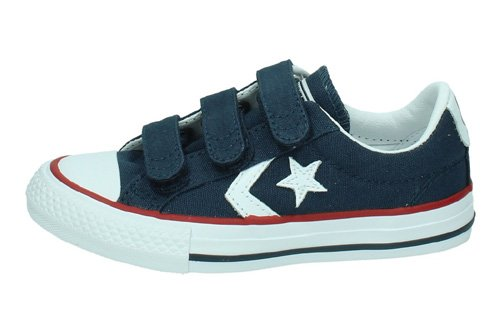 315467 CONVERSE STAR PLAYR color MARINO