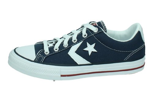 636930C CONVERSE STAR PLAYER color MARINO