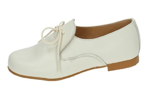 1393 MOCASINES BEIGE color BEIG