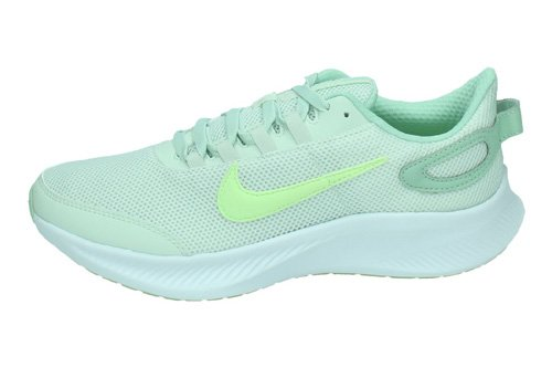 CD0224 003 NIKE RUNALLDAY VERDE color VERDE