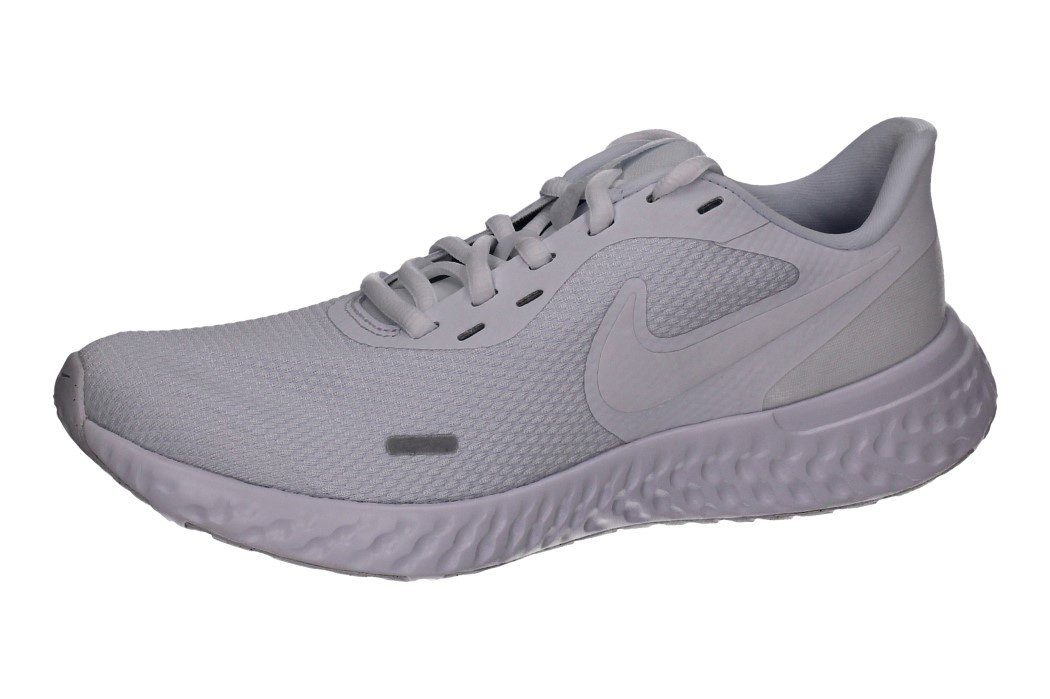 BQ3207 104 WMNS NIKE REVOLUTION color BLANCO