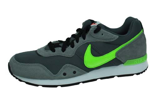 CK2944 009 NIKE VENTURE RUNNER color GRIS