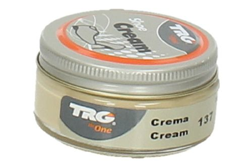 137 CREMA TRG CREAM 137 color CREMA