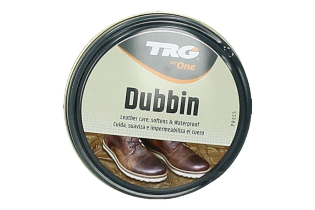 615042 GRASA CABALLO DUBBIN color TRANSPARENTE